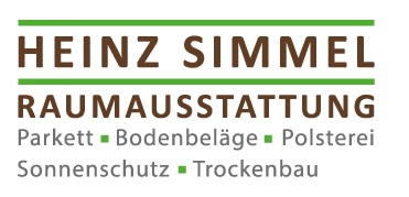 Heinz Simmel Logo