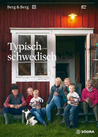 Berg & Berg – Typisch schwedisch