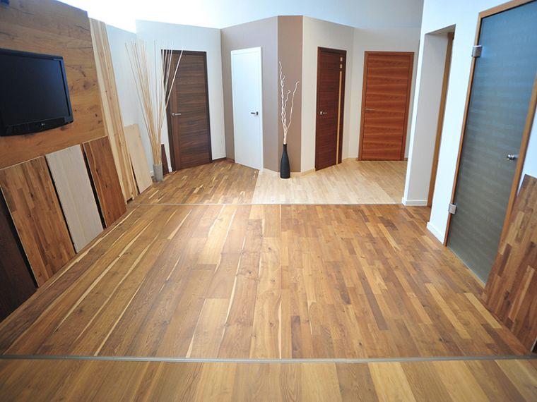 Bauer Fußboden Straubing ~ Ausstellung bauer parkett und oberflächenzentrum straubing