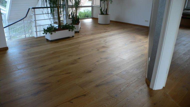 Bauer Fußboden Gmbh Seuversholz ~ Bauer fußboden gmbh » bauer jurawohnkultur seuversholz beilngries