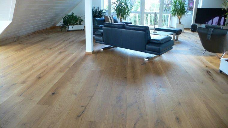 Fußboden Bauer Nittendorf ~ Referenzen bauer parkett und oberflächenzentrum straubing
