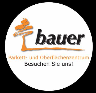 Bauer Parkett und Oberflächenzentrum, Straubing
