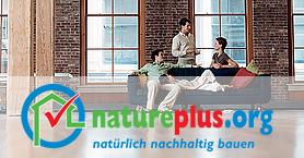 Natürlich nachhaltig Bauen für eine gesunde Wohnkultur Bauer Parkett- und Oberflächenzentrum in Straubing